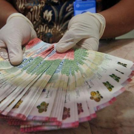 Ini Alasannya Kenapa Subsidi Gaji Rp600 Ribu Baru Ditransfer ke 1,9 Juta Pekerja, Terhambat