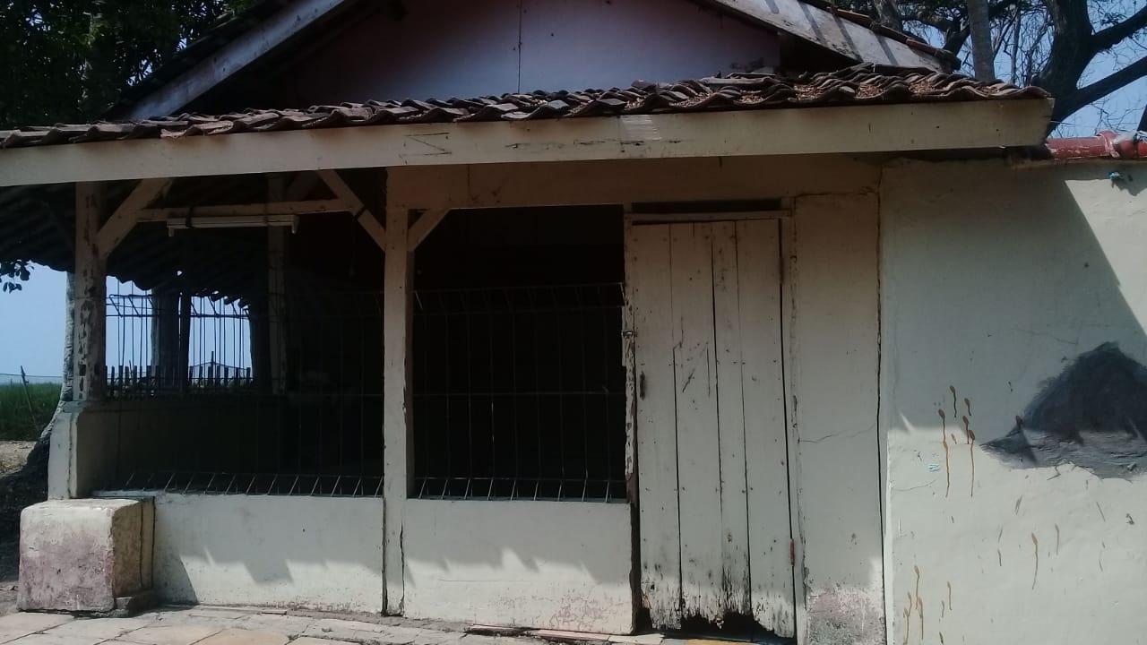 Asal Usul Sumur Mangkung/Jalaktunda Di Desa Kalibuaya