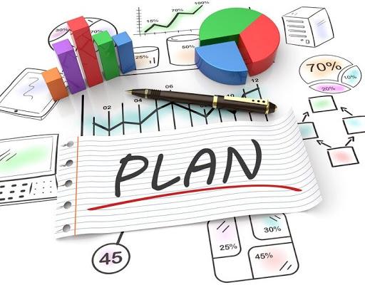 Daftar Usulan Rencana Pembangunan Tahun 2021