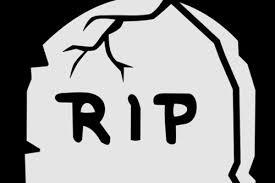 Laporan Kematian Penduduk Desa Kalibuaya