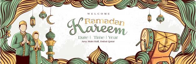 Album : ramadhan